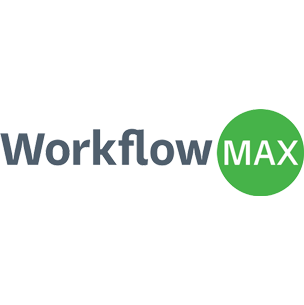 https://www.workflowmax.com/