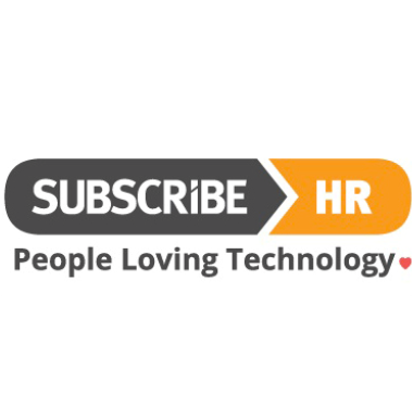 https://www.subscribe-hr.com.au/