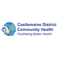Castlemaine District
