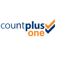 Countplus One